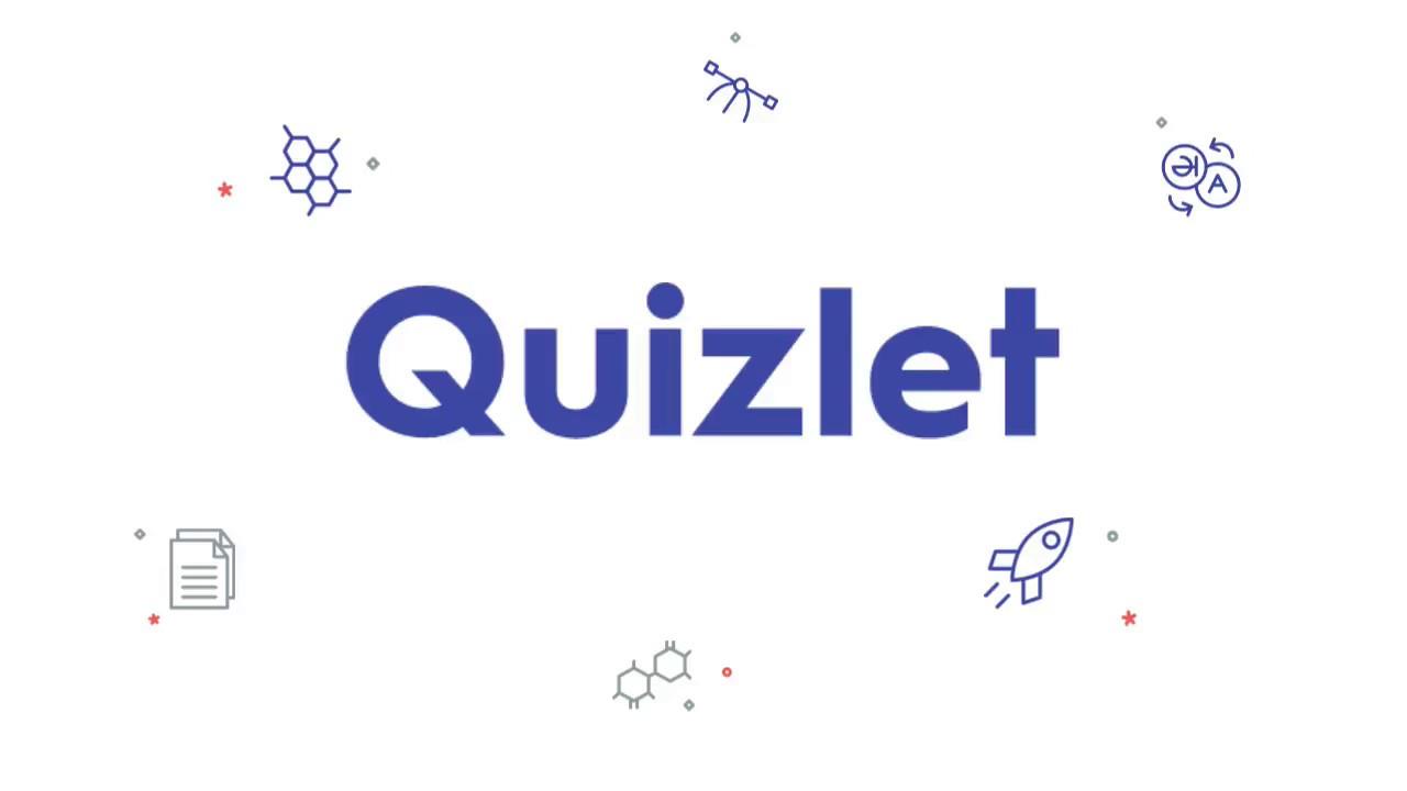 「Quizlet:」的圖片搜尋結果
